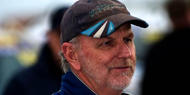 Rob Herridge